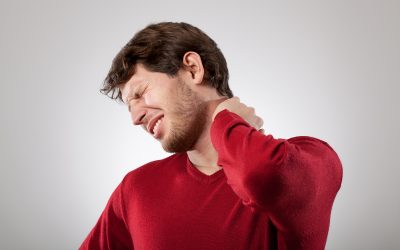 What Is Whiplash And How Is It Treated