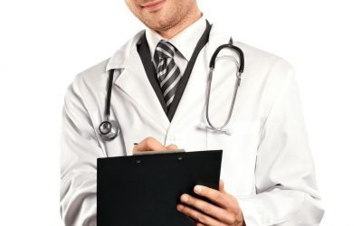 Can I Get Compensation for My Accident Injuries if I Have a Preexisting Medical Condition?